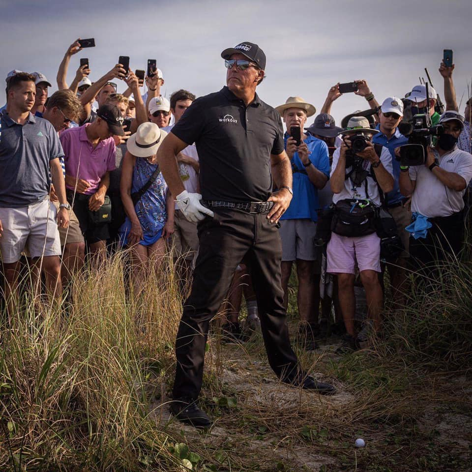 PHILMICKELSON2021