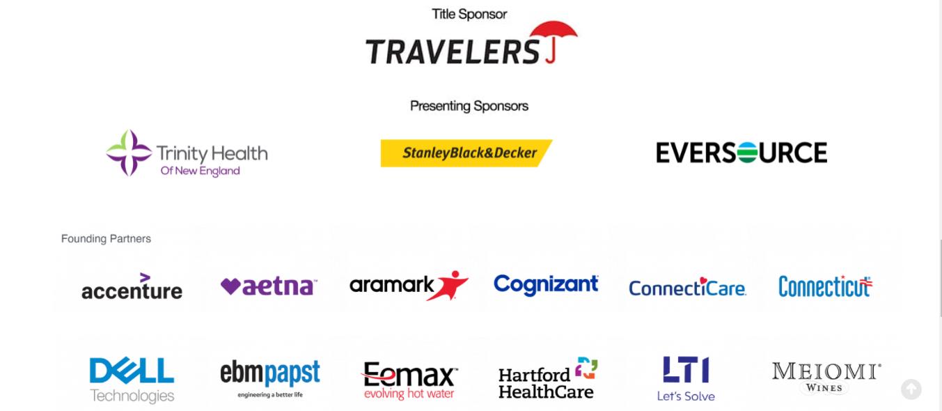 Travelerschampionship2021