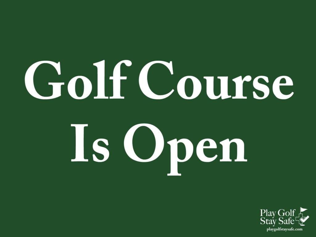 golf-course-open-1024x768