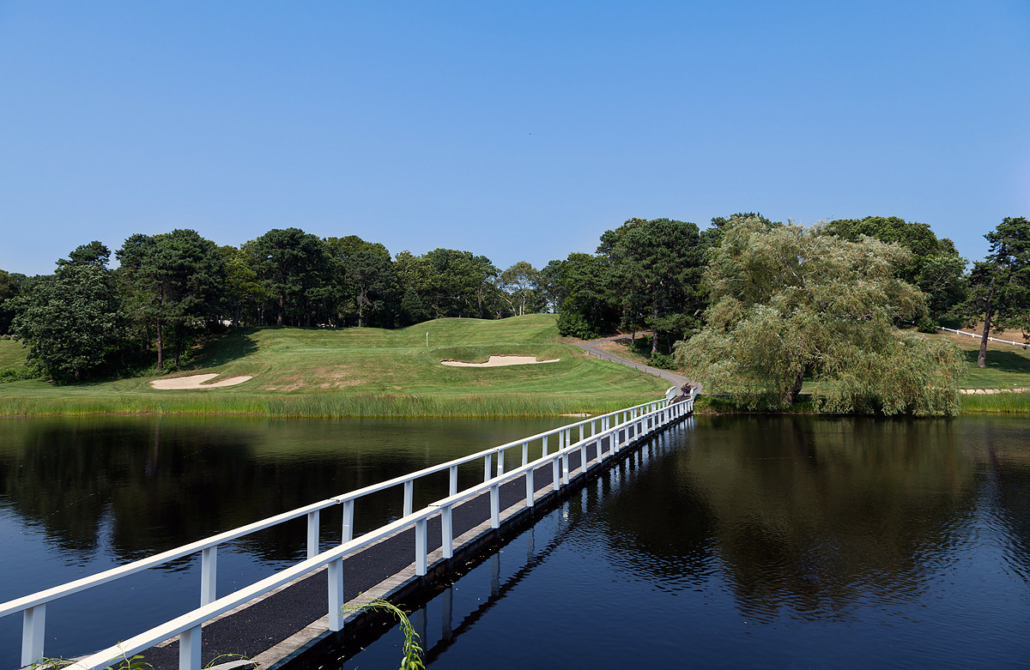 blue-rock-golf-course-10-1-1030x670