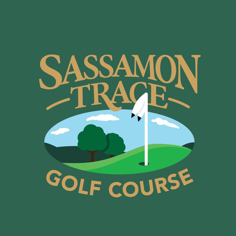 sassamon
