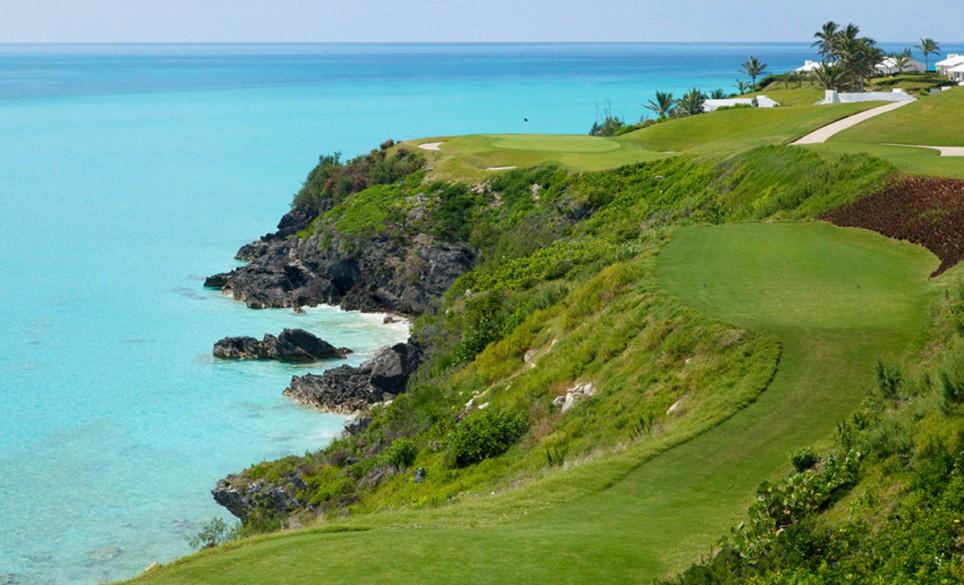 Bermuda#16isting-756-port-royal-golf-course-
