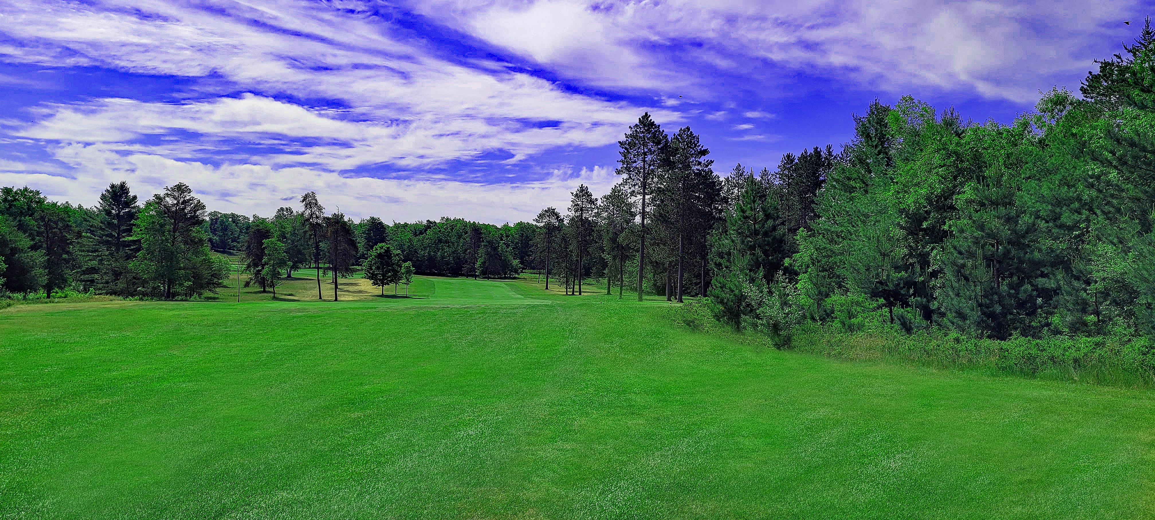 White Pine National Golf Resort_The Golfin Guy_3