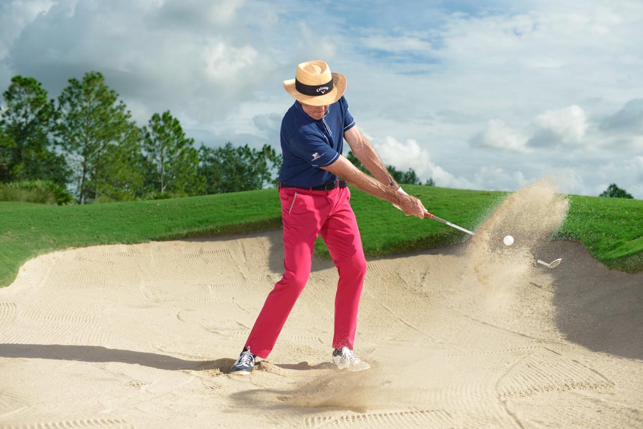 golfbunkerplayimprovement