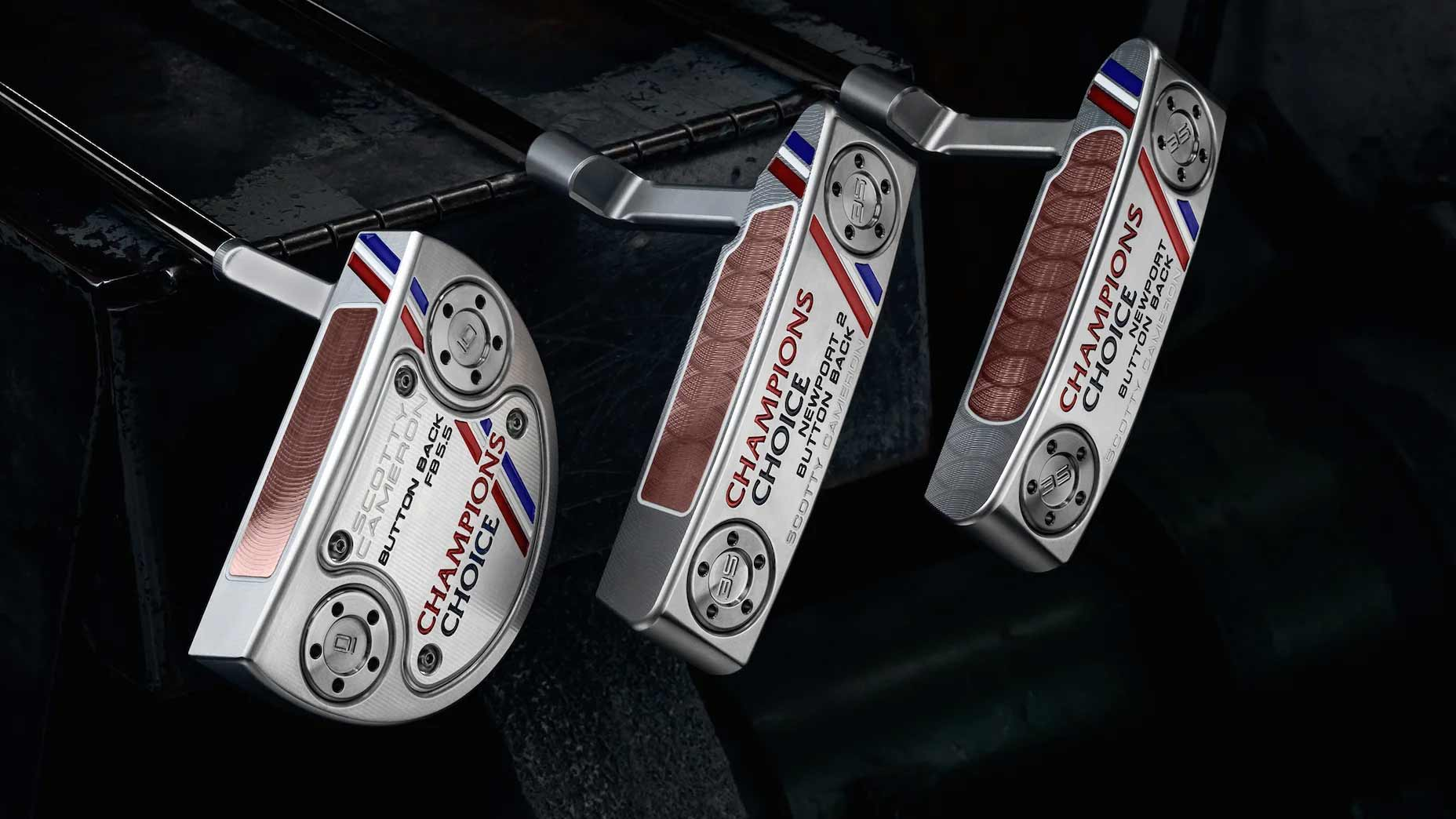 scotty-cameron-champions-choice-putters