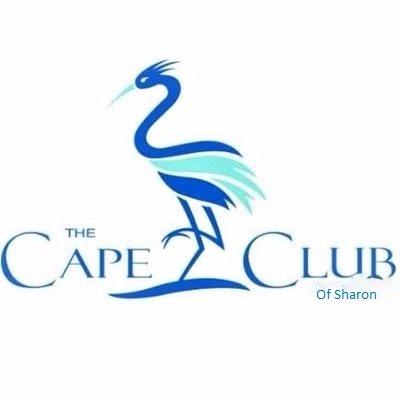Cape Club of Sharon