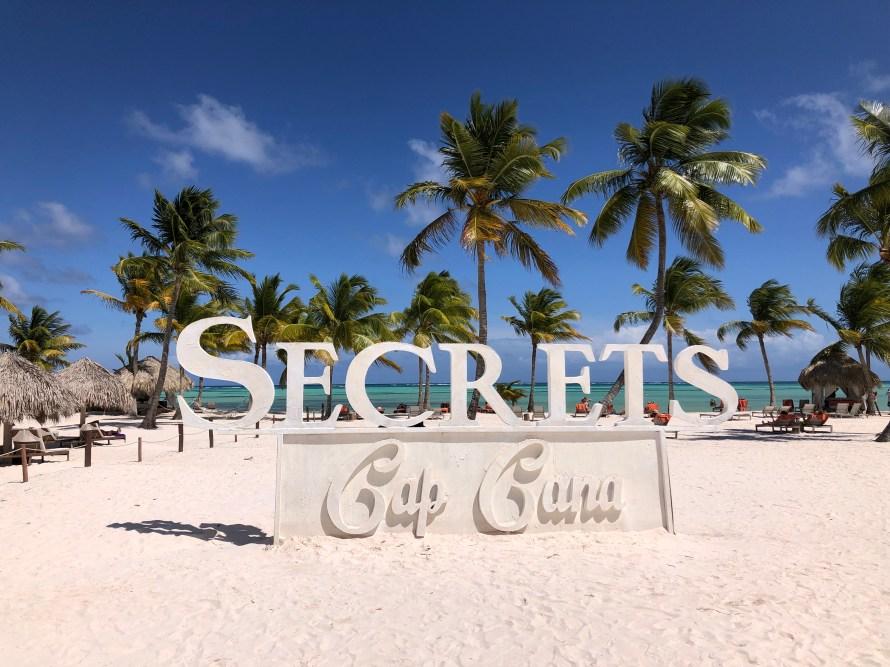 secretscapcana2